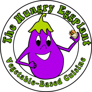 The Hungry Eggplant is Jackson county's original mobile vegetable-based cuisine with service in the south-central Michigan area. Our menu includes veggie burgers, vegetable wraps, tater tots, sweet potato fries, house-made fried vegtables, and more. We're vegan friendly! Thank you. We're looking forward to being part of your event again this year.