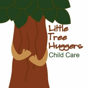 Little Tree Huggers Child Care LLC
